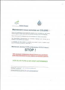 Tract-FCPE-et-GE